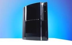 """Sau hơn một thập kỷ tràn ngập cảm xúc, Playstation 3 cuối cùng cũng đã bị """"khai tử"""""""