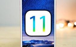 [WWDC 2017] Apple xoáy sâu vào nỗi đau của Android để làm nền cho màn ra mắt iOS 11