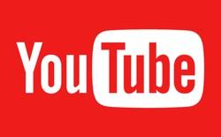 YouTube mới có thay đổi cực hay, giúp bạn không còn click nhầm vào các video câu views vô nghĩa