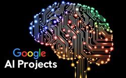 Google ra mắt tính năng mới cực hay ngay trên trình duyệt giúp bạn hiểu hơn về AI, thử ngay để biết