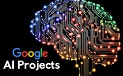AI của Google đã có thể tự tạo ra AI, và nó còn hiệu quả hơn cả con người làm thủ công