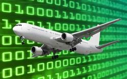 Bộ An ninh Nội địa Mỹ từng bí mật hack một chiếc Boeing 757 và họ cho rằng điều này đáng báo động