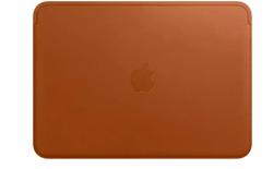 Apple giờ bán cả case bảo vệ chính hãng cho MacBook 12 inch, giá 149 USD vì làm từ da cao cấp