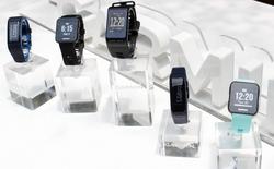 Garmin chính thức trình làng 5 đồng hồ thông minh tại thị trường Việt Nam thông qua nhà phân phối FPT Trading