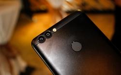 """Thương hiệu Bluboo """"cập bến"""" thị trường Việt Nam với 4 smartphone tầm trung, giá từ 2,2 triệu đồng, chỉ bán online"""