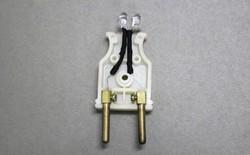 [DIY] Hướng dẫn làm đèn thông báo có điện đơn giản