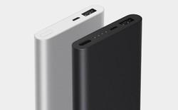 Xiaomi giới thiệu nhà máy chuyên sản xuất pin dự phòng tại Ấn Độ
