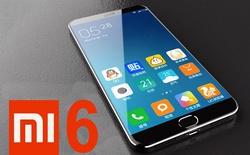 Xiaomi Mi 6 lộ điểm benchmark trên Geekbench, vượt mặt Galaxy S8 và Galaxy S8+