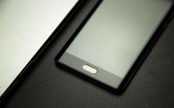 Xiaomi Mi 6 sẽ có tùy chọn màn hình Full HD và QHD