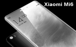 Lộ diện thông số kỹ thuật của Xiaomi Mi 6, Mi 6 Plus, sử dụng chip Snapdragon 835 thay vì Snapdragon 821