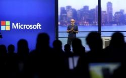 Người Việt chia sẻ về cách xử lý tình huống hết sức chuyên nghiệp và tận tụy của Microsoft, giúp anh cứu được 52 triệu VNĐ