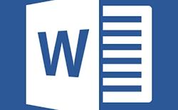 Microsoft mang đến những tính năng mới cho bộ ba ứng dụng Office trên Android trong tháng 9 tới