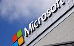 Microsoft đề xuất chương trình phủ sóng internet tốc độ cao tới vùng nông thôn tại Mỹ trị giá 10 tỷ USD