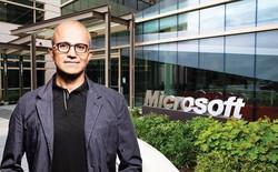 Mảng smartphone thất bại nhưng thương hiệu Microsoft vẫn cực kỳ giá trị, vượt Coca Cola, Samsung hay Toyota