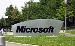 Không phải lỗ hổng bảo mật, chính cách Microsoft truyền thông về lỗi của mình mới là điều đáng lo ngại