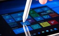 Những tin đồn đầy hứa hẹn về Surface Pro 5