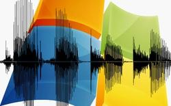 Công nghệ nhận dạng giọng nói của Microsoft đánh bại một nhóm chuyên gia về khả năng phiên dịch