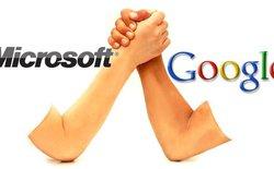 """Sau khi bị Google """"vả"""" 2 phát liên tiếp vào mặt, Microsoft treo thưởng 30.000 USD để tìm lỗi trên dịch vụ của mình"""