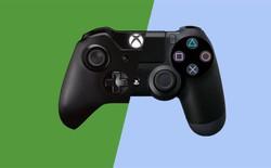 """Microsoft: """"Ngày mà các game thủ PS4, Xbox One và PC về chung một nhà sẽ không còn xa"""""""
