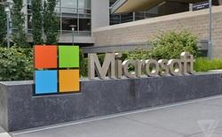 """Kaspersky kiện Microsoft vì tự động gỡ bỏ phần mềm bên thứ 3, ưu tiên cho Windows Defender dù """"chất lượng kém"""""""