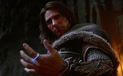 """Choáng ngợp trước trailer game """"Chúa tể những chiếc nhẫn"""" chuẩn bị ra mắt"""