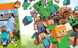 Minecraft vượt ngưỡng bán ra 25 triệu bản, chứng minh Microsoft bỏ 2,5 tỷ USD mua lại hoàn toàn xứng đáng