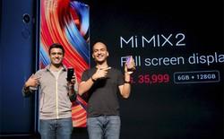 Samsung phải làm gì để giành lại những gì đã mất từ tay Xiaomi tại thị trường di động lớn thứ 2 thế giới?