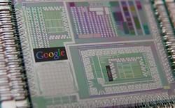 Con chip mới của Google đưa thế giới tiến nhanh hơn vào kỷ nguyên điện toán lượng tử