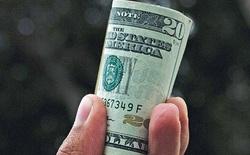 Nghiên cứu mới cho thấy: Tiền cũng có thể mua được hạnh phúc