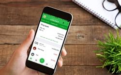 Money Lover trở thành ứng dụng đầu tiên của Đông Nam Á được đề cử Top 5 ứng dụng tốt nhất ở Google I/O 2017