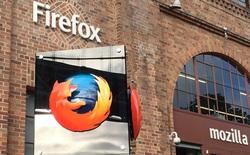 """Khám phá triết lý """"vừa đủ"""" của Firefox trong kiến trúc trình duyệt mới để biết tại sao đó là sự lựa chọn phù hợp với bạn hơn Chrome"""