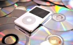 MP3 đã chết, AAC mới là chuẩn thời đại mới