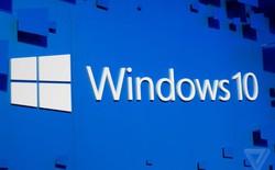 Những bằng chứng đầu tiên của tính năng Windows Timeline xuất hiện trên bản Build Windows 10 RS4