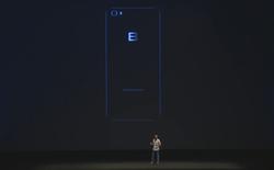 Bphone 2 là smartphone đầu tiên trên thế giới có AI Camera