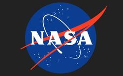 """Công bố chính thức từ NASA cho thấy Anonymous đã """"chém gió"""": làm gì có sự sống ngoài hành tinh nào"""