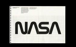 """Câu chuyện thăng trầm đằng sau biểu tượng """"con sâu"""" ít người biết của NASA"""