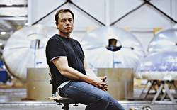 Nếu bạn nghĩ Elon Musk lập ra Neuralink để ngăn chặn sự nổi dậy của AI hủy diệt thì bạn chưa hiểu hết tầm nhìn của ông