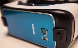 Cả thị trường đi xuống, riêng mảng game đi lên: Liệu PC của ngày hôm nay có phải là smartphone của ngày mai?