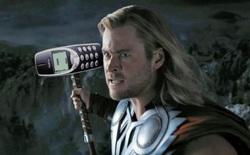 Nokia 3310 đang mất dần sức hút và đây là lý do tại sao