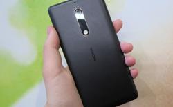 HMD Global xác nhận tất cả các mẫu smartphone Nokia đều sẽ được cập nhật Android O