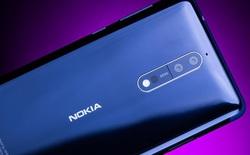 """Tra tấn Nokia 8 với JerryRigEverything: đúng chất """"bền như Nokia"""""""