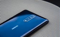 Khi cấu hình bão hoà, Nokia tạo khác biệt cho Nokia 8 bằng cụm camera với tính năng Bothie, vậy Bothie là gì?