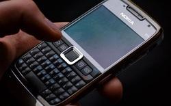 """Huyền thoại một thời Nokia E71 (2018) sẽ """"hồi sinh"""" trở lại với 4G, ra mắt cùng Nokia 9?"""