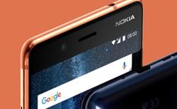 Nokia sắp tạo nên thay đổi lớn nhất lịch sử ngành sản xuất điện thoại Android?