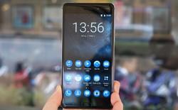 Giám đốc Marketing của HMD tiết lộ sắp ra mắt Nokia 2, Nokia 7 và Nokia 8