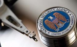 Tiếp tục lộ thông tin từ hệ thống tình báo NSA, lần này là trên dịch vụ lưu trữ đám mây của Amazon