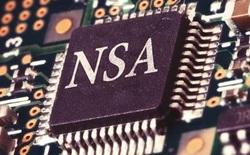 Bên cạnh WannaCry, các công cụ hack của NSA còn làm bệ phóng cho một mạng botnet khổng lồ khác ít người biết