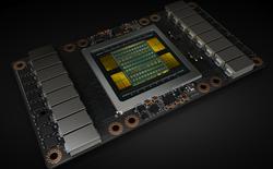 Nvidia trình làng GPU Volta GV100: 12nm FinFET, 21 tỷ bóng bán dẫn, 5120 nhân CUDA, 16GB HBM2 băng thông 900 GB/giây, hướng tới phát triển AI