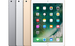 """iPad liệu có thể là tiền lệ để iPhone """"giá mềm"""" xuất hiện?"""