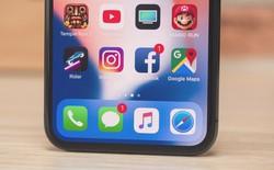 LG Display xác nhận không sản xuất bất kỳ màn hình OLED nào cho iPhone X